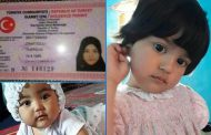 RFA Interview: confirmed secret deportation of Uighur woman and her two children from Turkey to China