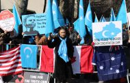 The truth statement about the concentration camps in East Turkistan is a lesson for the humanity