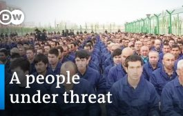 Top documentaries about the current situation of Uighurs under communist Chinese regime