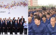 Weekly News Brief on Uighurs and China – June 28